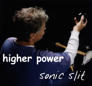 sonic slit visit www.sonicslit.com music new age music cd Higher Power metaphysical music cd original space jazz ambient music monk mason music cd spiritual space monk mason jazz heart music cd original monk mason music cd World sonic slit music cd Higher Power Ambient music cd New Age sonic slit music cd Higher Power music cd music 919-742-3945